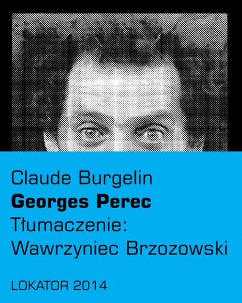 Burgelin_Perec_okladka