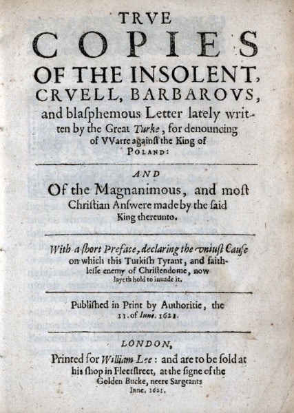Ossoliński_16211