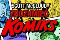 Zrozumiec-komiks_IKONKA