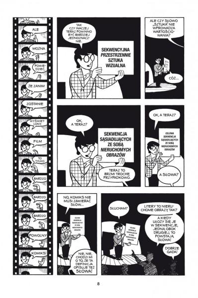 zrozumiec_komiks_1
