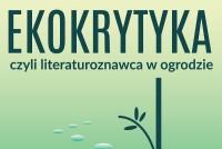 EKOKRYTYKA_ikonka