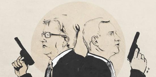 Ilu_Wstępniak i Pawłowski