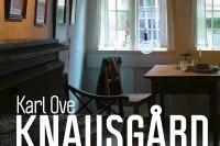 Knausgard_moja-walka_IKONKA