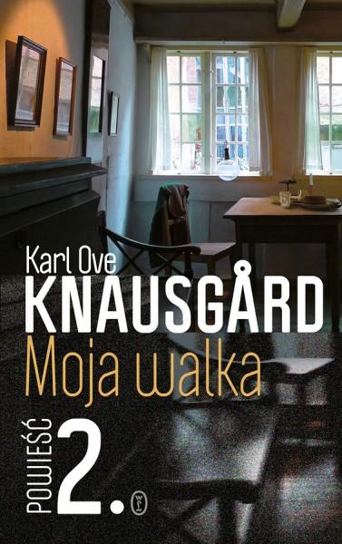 Knausgard_moja-walka_okladka