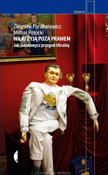 Wilki_zyja_poza_prawem_okladka