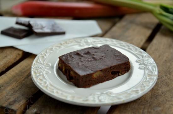 brownie_z_rabarbarem_iKONKA_ i _ilu 1