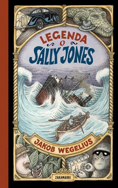 legenda-o-sally-jones okladka