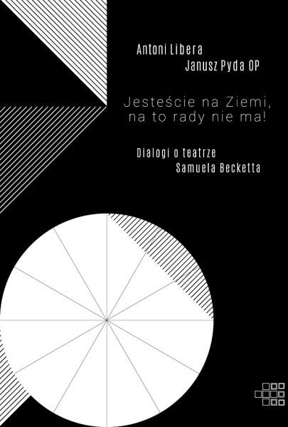 Dialogi_Beckett_okladka