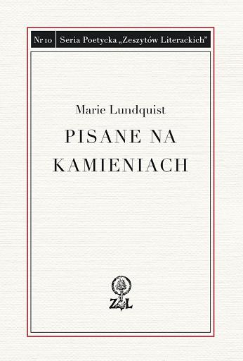 Lundquist-okladka