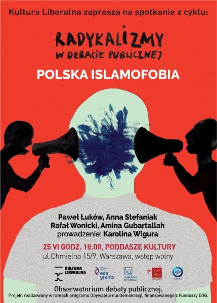 Polska_islamofobia_net