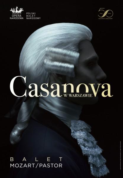 casanova_w_warszawie_plakat