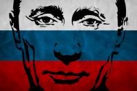putins_kleptocracy_IKONKA