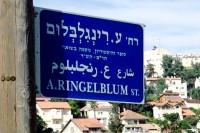 ringelblum_z Jerozolimy_IKONKA