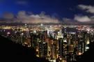 1_hong_kong_panorama_2011_dusk_victoria_peak