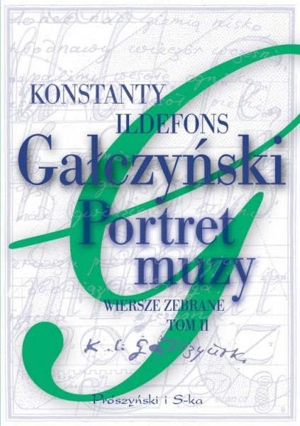 Galczynski_tom-2_okladka2