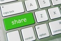 Wooldridge-sharing-economy