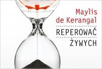 Reperowac_zywych_IKONKA