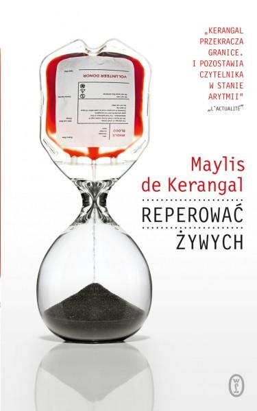 Reperowac_zywych_okladka