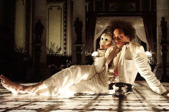 01-©-Eisenstein-w-Guanajuato-Eisenstein-in-Guanajuato-Peter-Greenaway