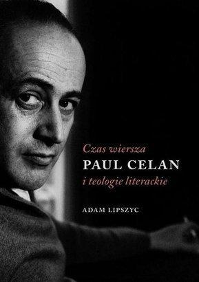 Czas-wiersza-Paul-Celan_okladka