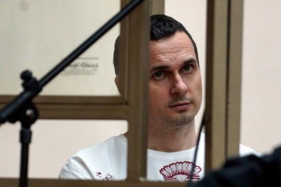 "Anton Naumlyuk, Radio Swoboda (Антон Наумлюк. ""Радио Свобода"")"