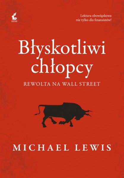Blyskotliwi_chlopcy_okladka