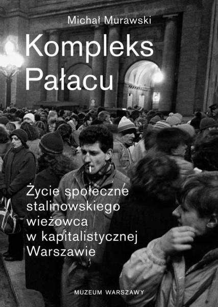 Kompleks_palacu_okladka