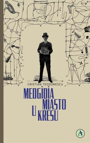 Medigidia_okladka