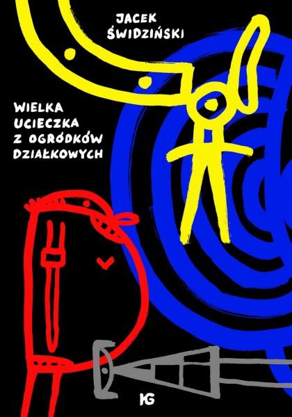 Jacek-Swidzinski_okladka