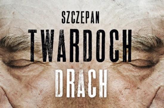 Twardoch_Drach