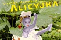 liliana-hermetz_ikonka