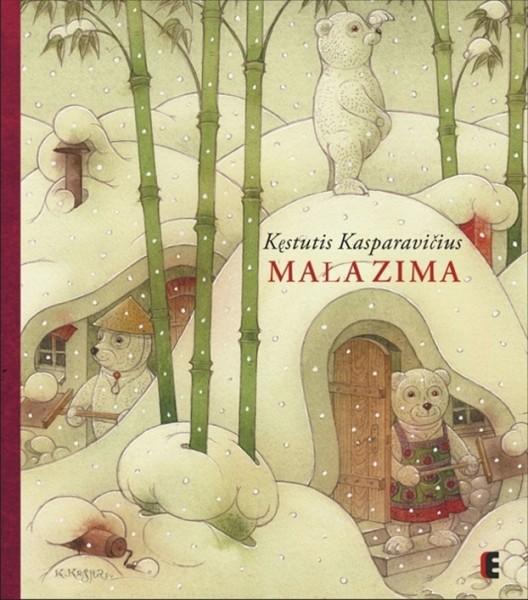 malazima_okladka