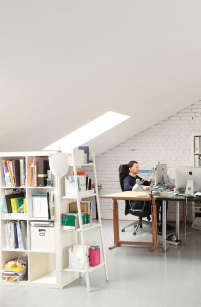 Edgar Bak Studio