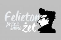 Felieton_przez_samo_zet_IKONKA