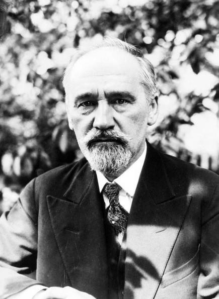 Karol-Irzykowski (2)
