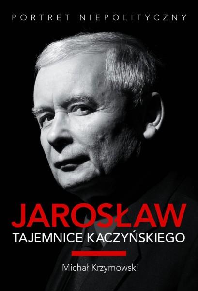 Krzymowski_Kaczynski_okladka