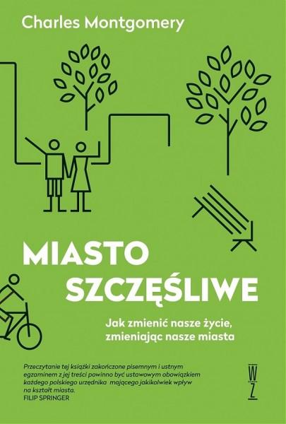 Miasto_szczesliwe_okladka