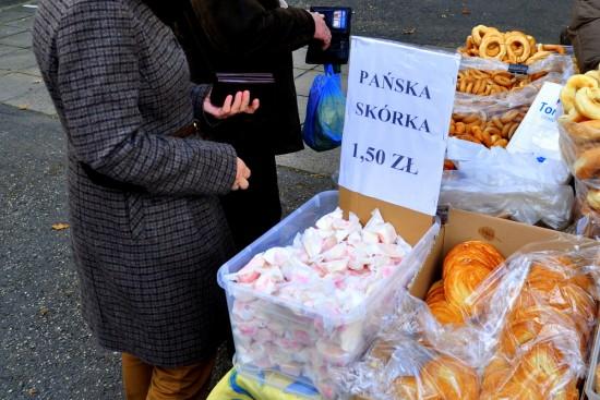 Pańska_skórka_na_straganie