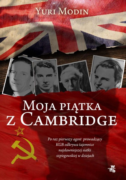 Piatka-z-Cambridge_okladka