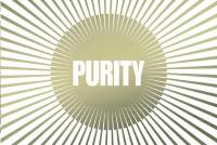 Purity_Franzen_IKONKA