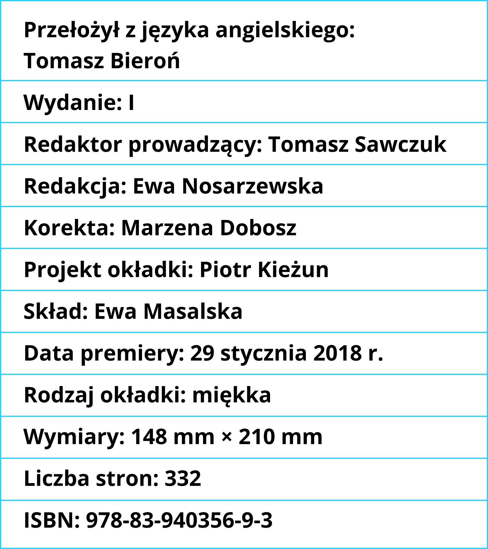 nota bibliograficzna_Zakaria