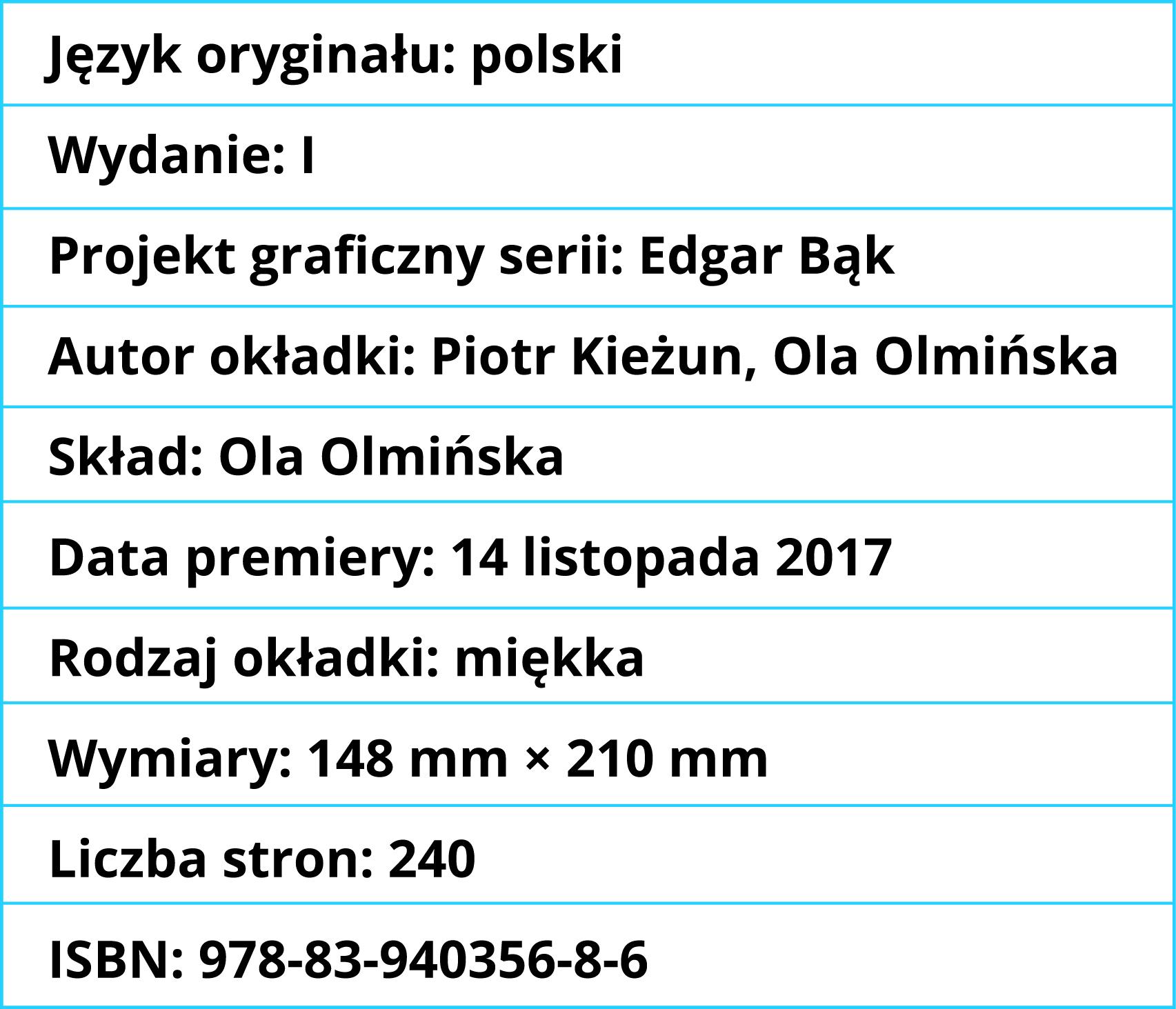 nota bibliograficzna_kaczmarek