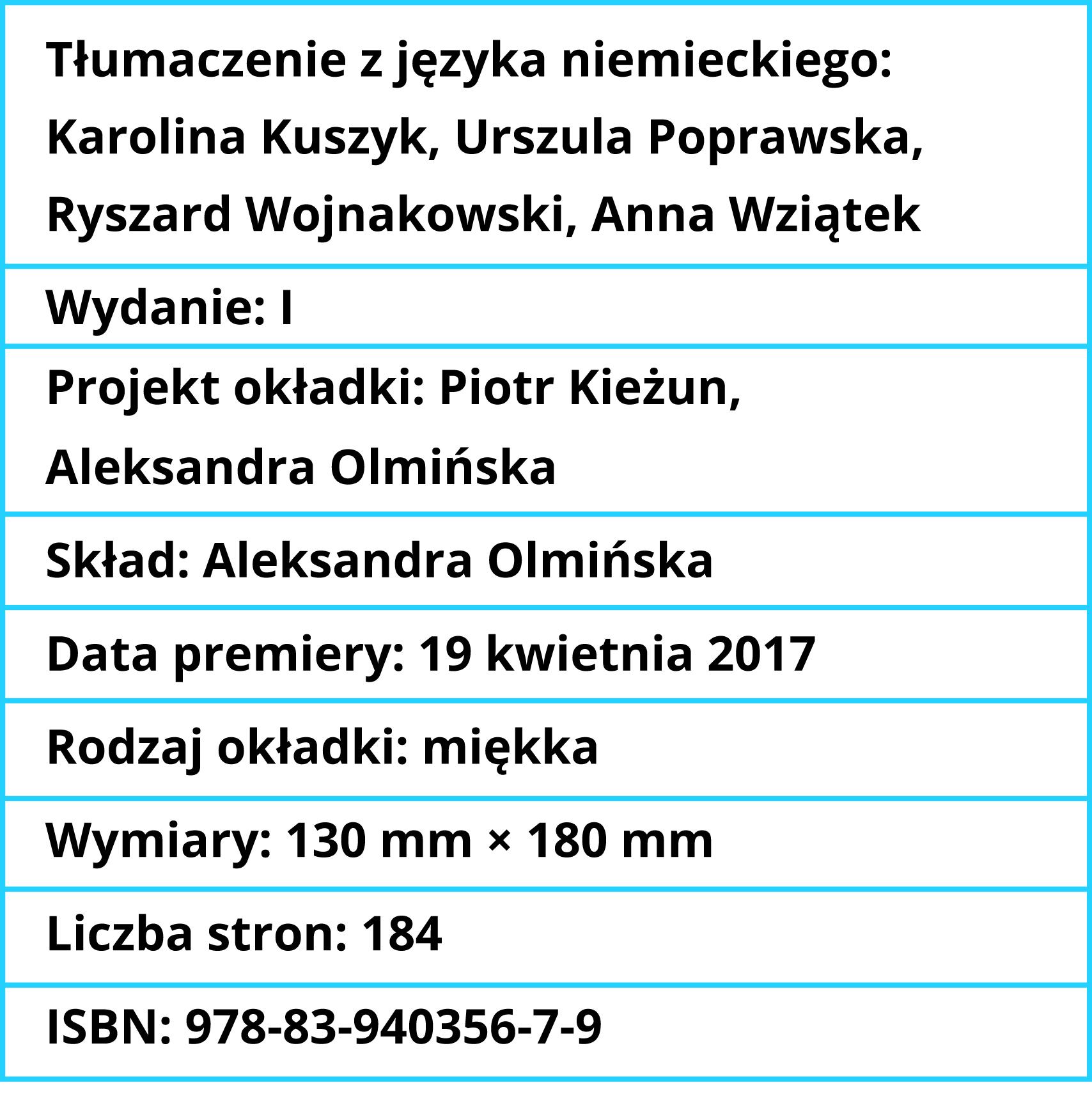 nota bibliograficzna_piata