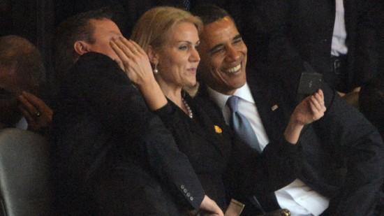 obama_na_pogrzebie_Mandeli