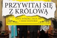 przywitaj-sie-z-krolowa_IKONKA