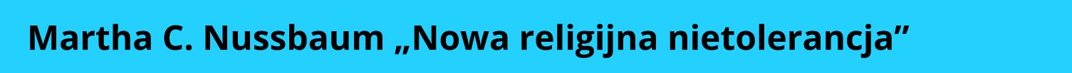 winieta_tytul_nowa_religijna