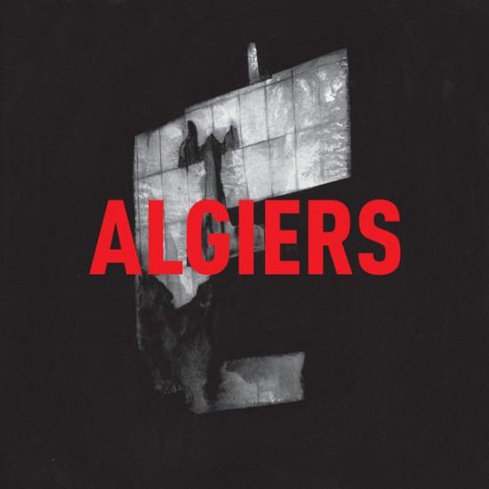 1 Aksiuto Algiers Algiers