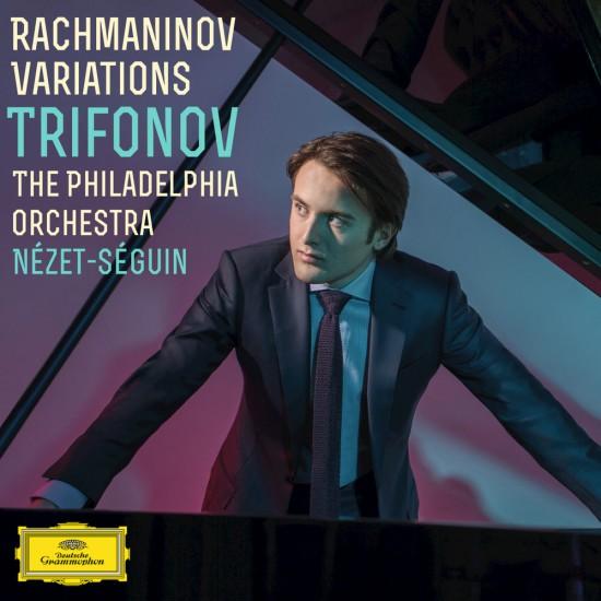 1 klasyczni Trifonov