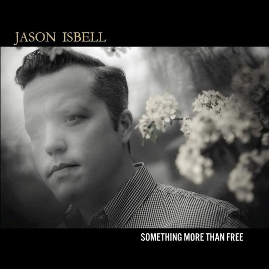 5 Aksiuto Jason Isbell Something More Than Free