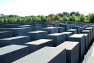 640px-Holocaust_Monument_Berlin